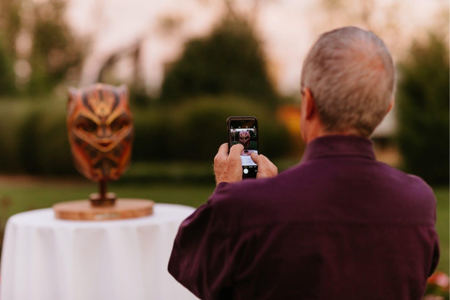 ritz-charles-wedding-reception-downtown-indianapolis-wedding-photographer063.JPG