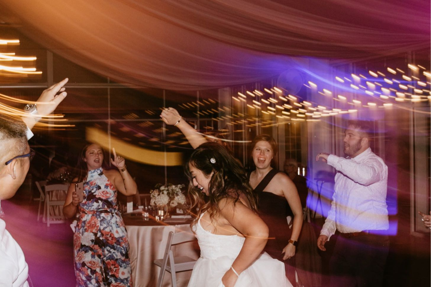 ritz-charles-wedding-reception-downtown-indianapolis-wedding-photographer065.JPG