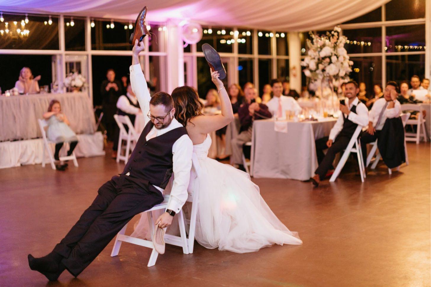 ritz-charles-wedding-reception-downtown-indianapolis-wedding-photographer069.JPG