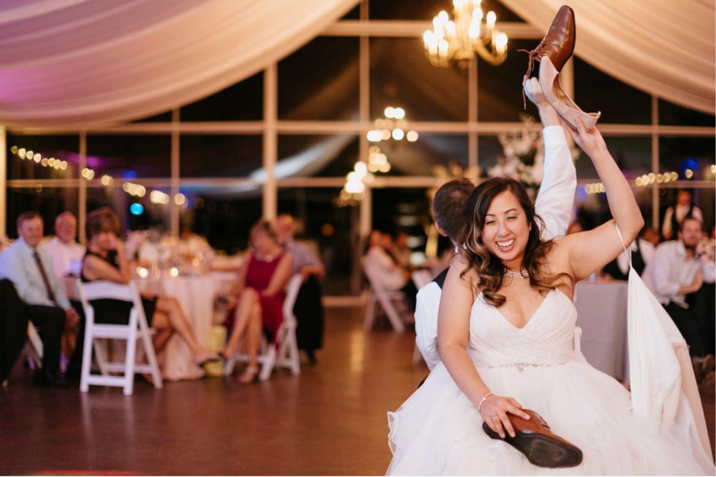 ritz-charles-wedding-reception-downtown-indianapolis-wedding-photographer070.JPG