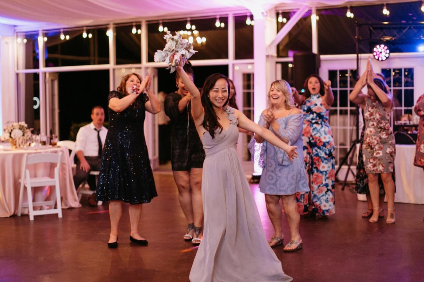ritz-charles-wedding-reception-downtown-indianapolis-wedding-photographer072.JPG