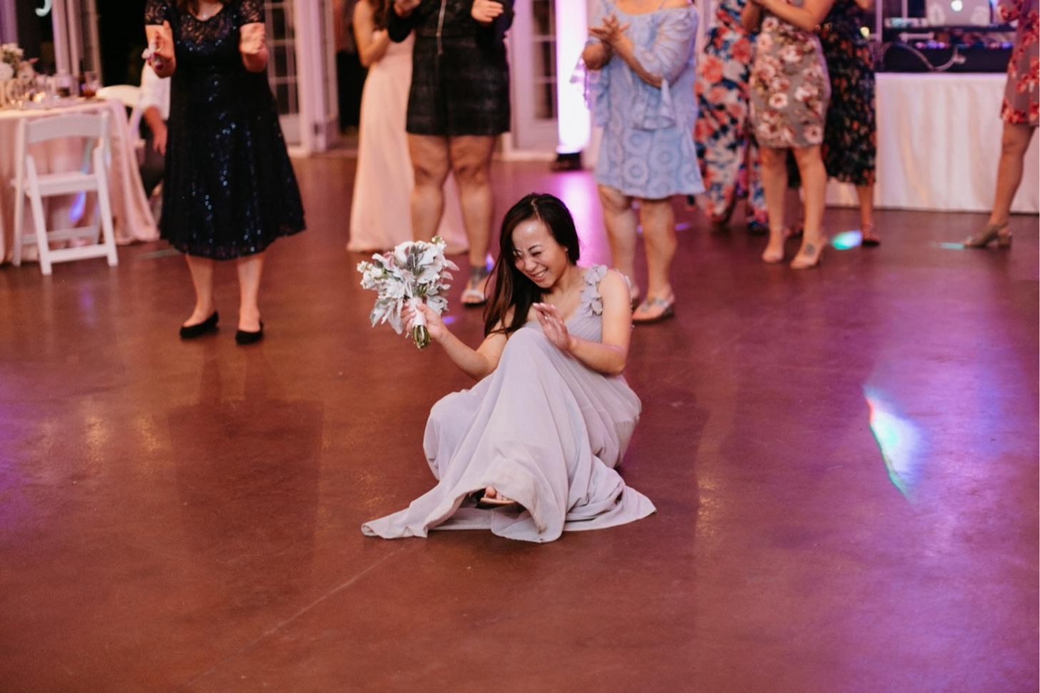 ritz-charles-wedding-reception-downtown-indianapolis-wedding-photographer073.JPG