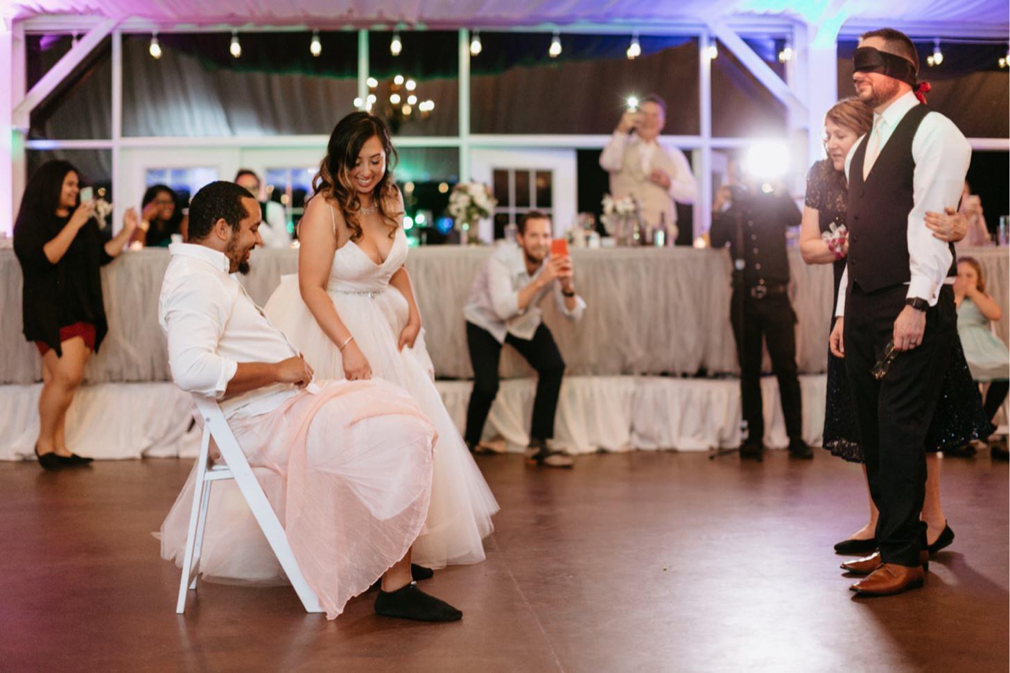 ritz-charles-wedding-reception-downtown-indianapolis-wedding-photographer074.JPG