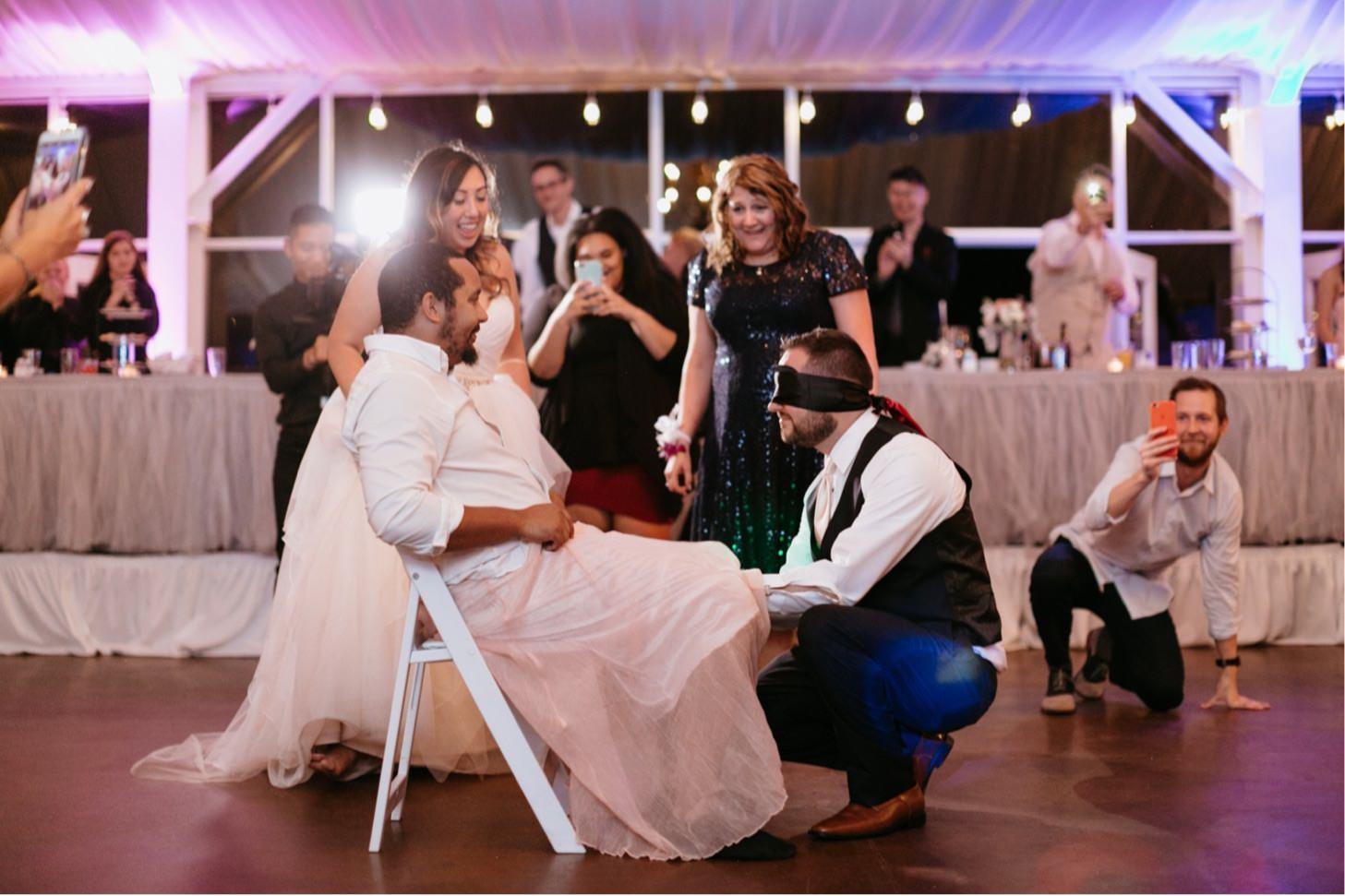 ritz-charles-wedding-reception-downtown-indianapolis-wedding-photographer075.JPG