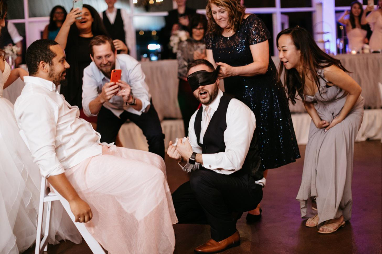 ritz-charles-wedding-reception-downtown-indianapolis-wedding-photographer076.JPG