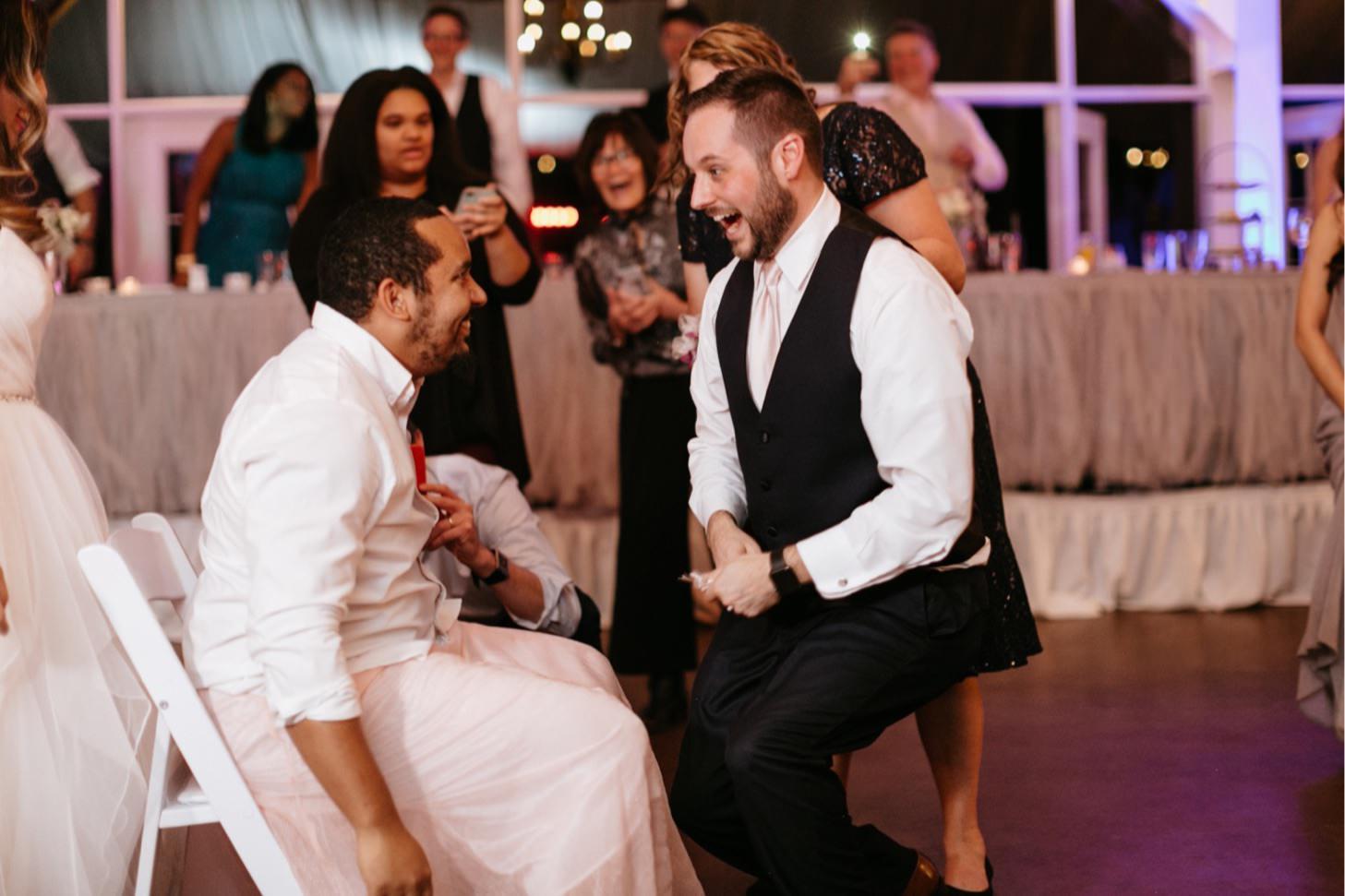 ritz-charles-wedding-reception-downtown-indianapolis-wedding-photographer077.JPG