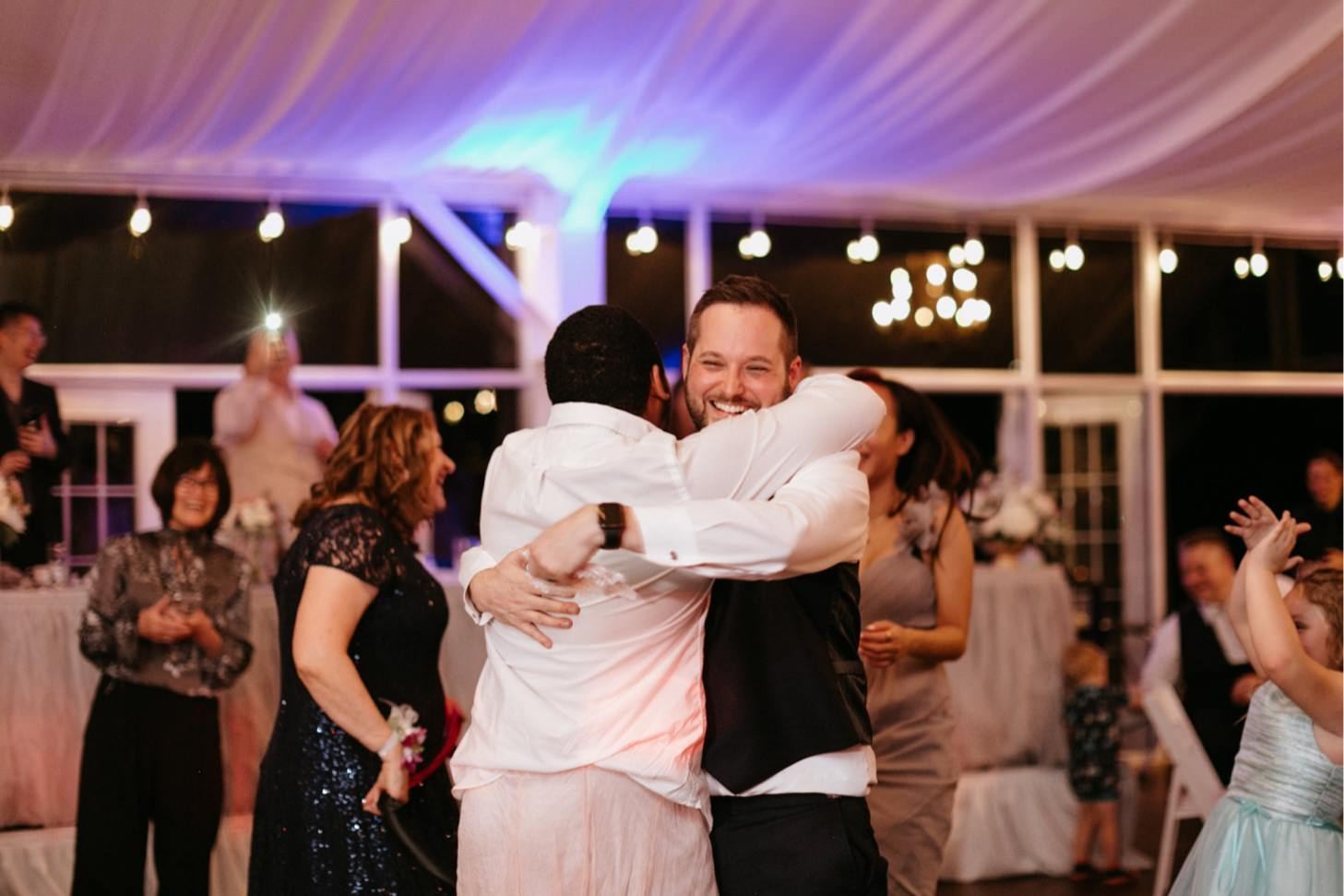 ritz-charles-wedding-reception-downtown-indianapolis-wedding-photographer078.JPG