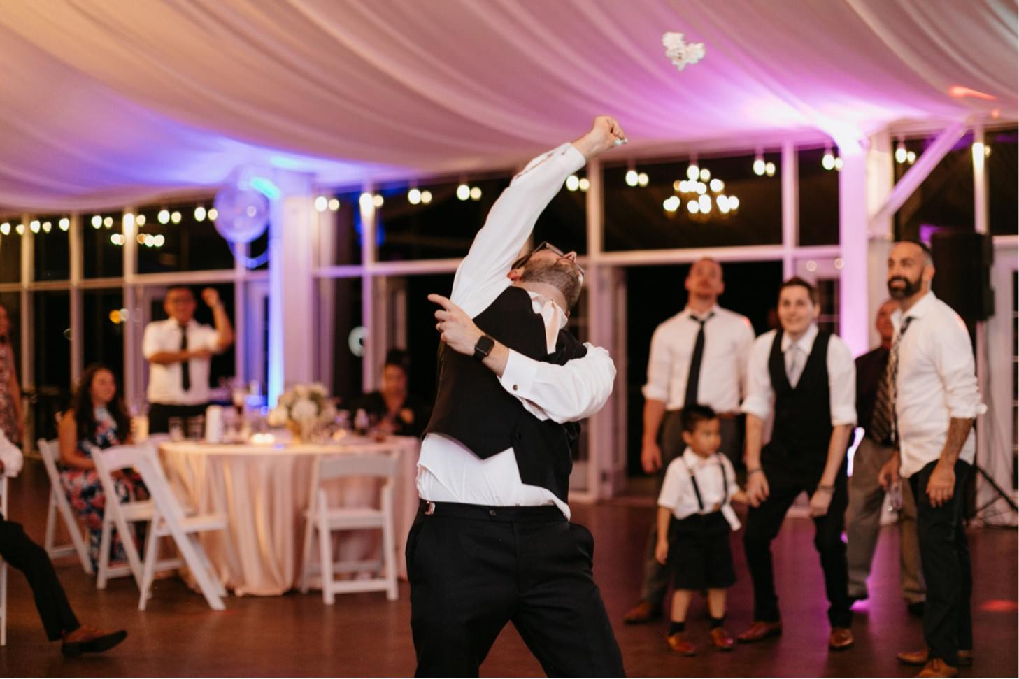 ritz-charles-wedding-reception-downtown-indianapolis-wedding-photographer079.JPG