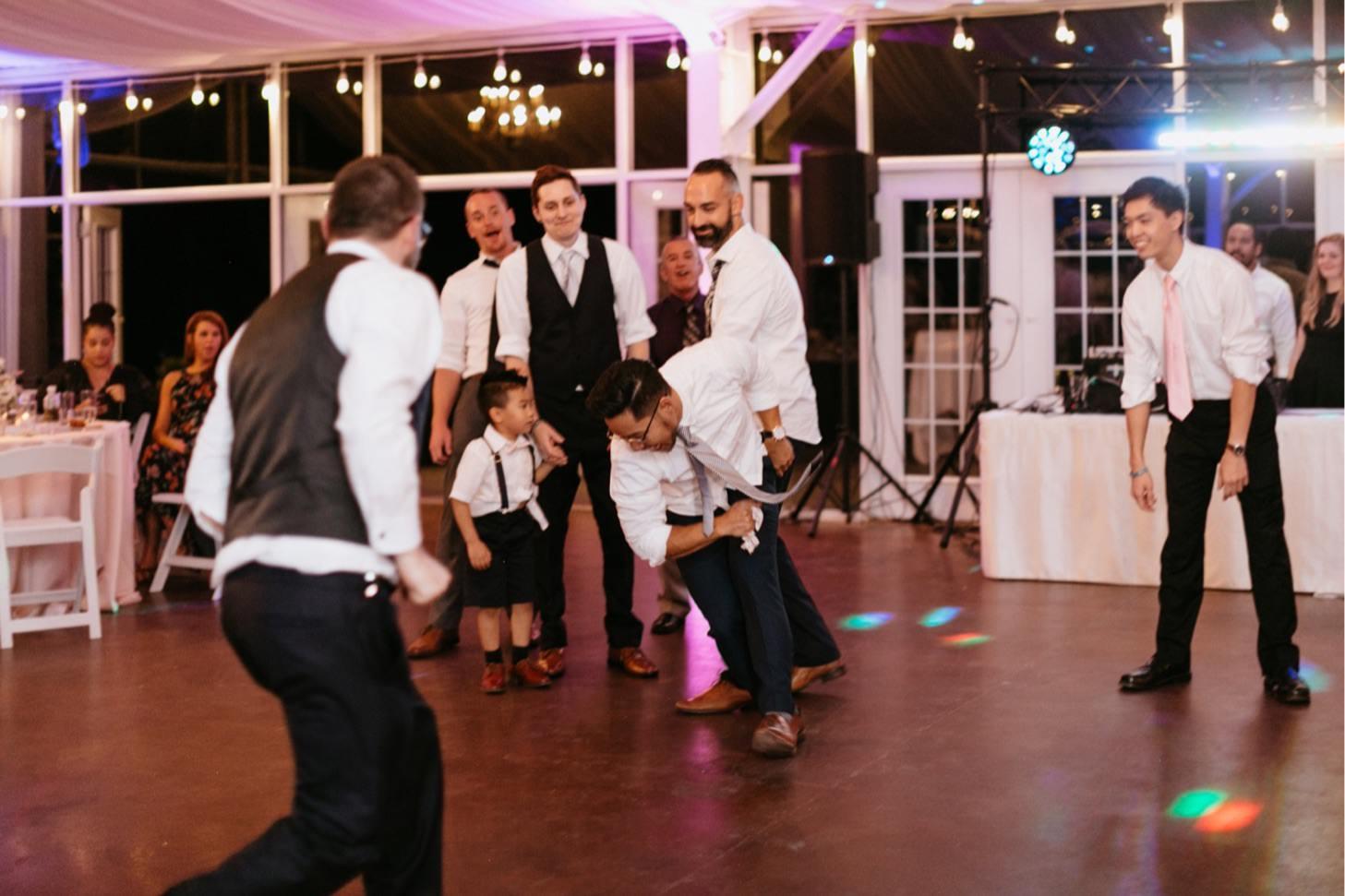 ritz-charles-wedding-reception-downtown-indianapolis-wedding-photographer080.JPG