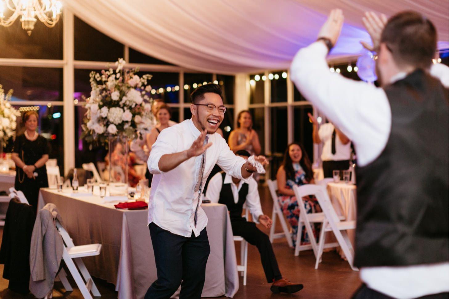 ritz-charles-wedding-reception-downtown-indianapolis-wedding-photographer081.JPG