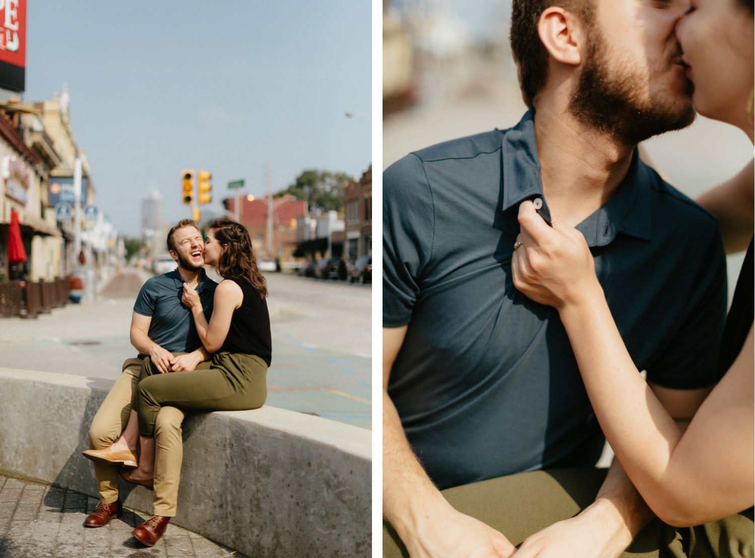 downtown-indianapolis-engagement-session-rooftop-indianapolis-engagement-photographer-kelly-marcelo-photography003.JPG