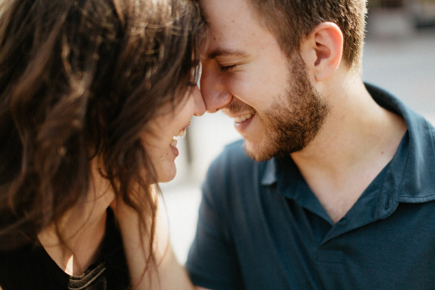downtown-indianapolis-engagement-session-rooftop-indianapolis-engagement-photographer-kelly-marcelo-photography004.JPG