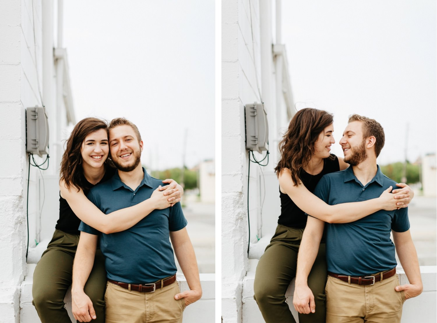 downtown-indianapolis-engagement-session-rooftop-indianapolis-engagement-photographer-kelly-marcelo-photography007.JPG