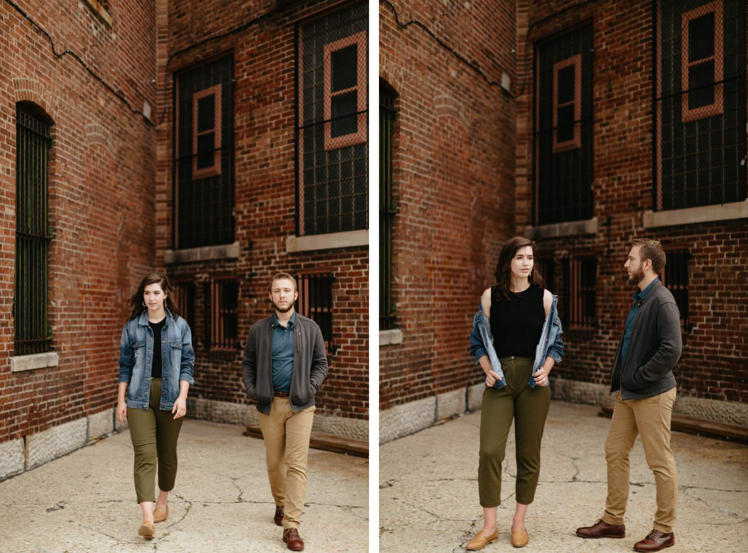 downtown-indianapolis-engagement-session-rooftop-indianapolis-engagement-photographer-kelly-marcelo-photography012.JPG