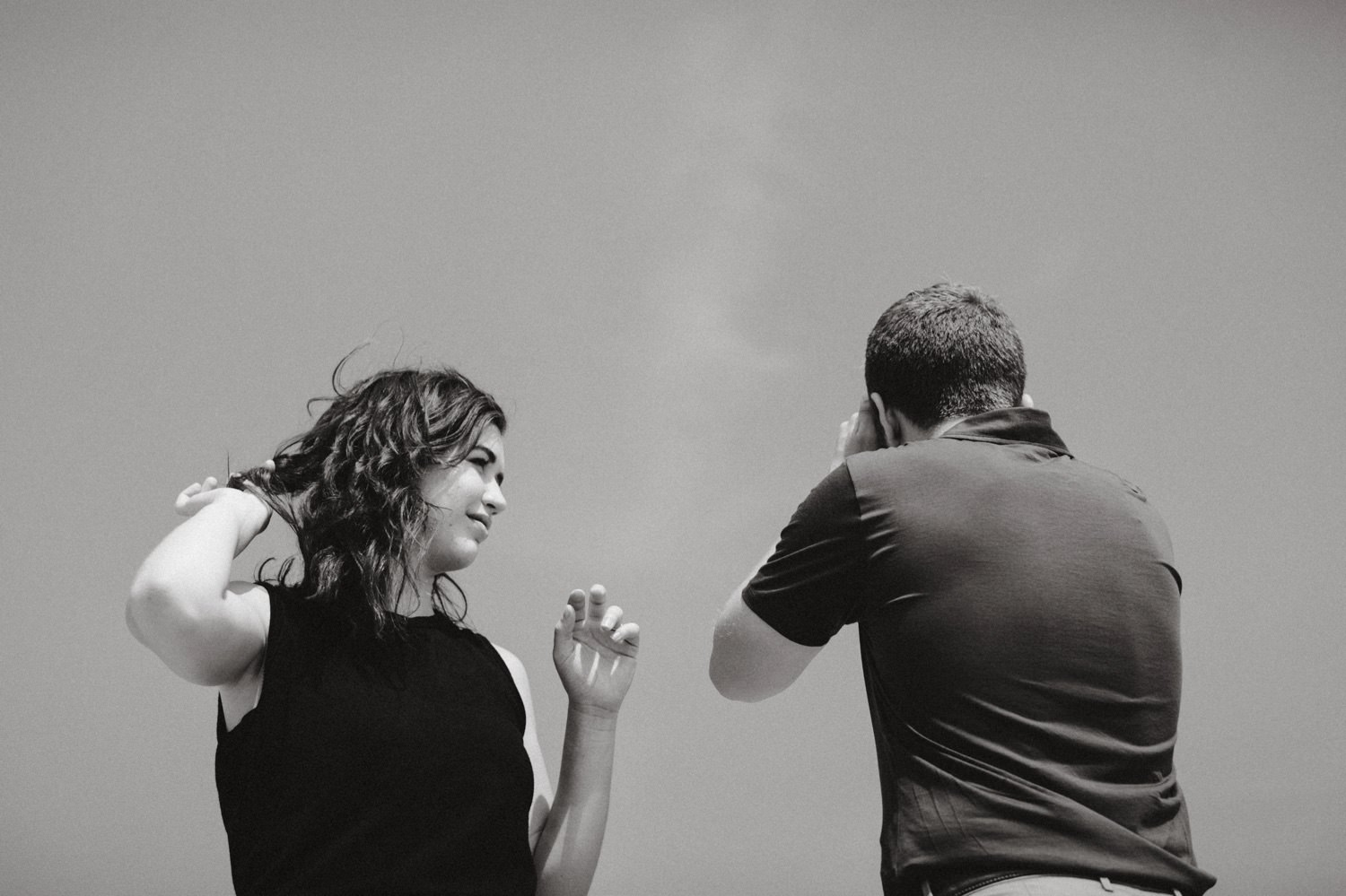 downtown-indianapolis-engagement-session-rooftop-indianapolis-engagement-photographer-kelly-marcelo-photography025.JPG