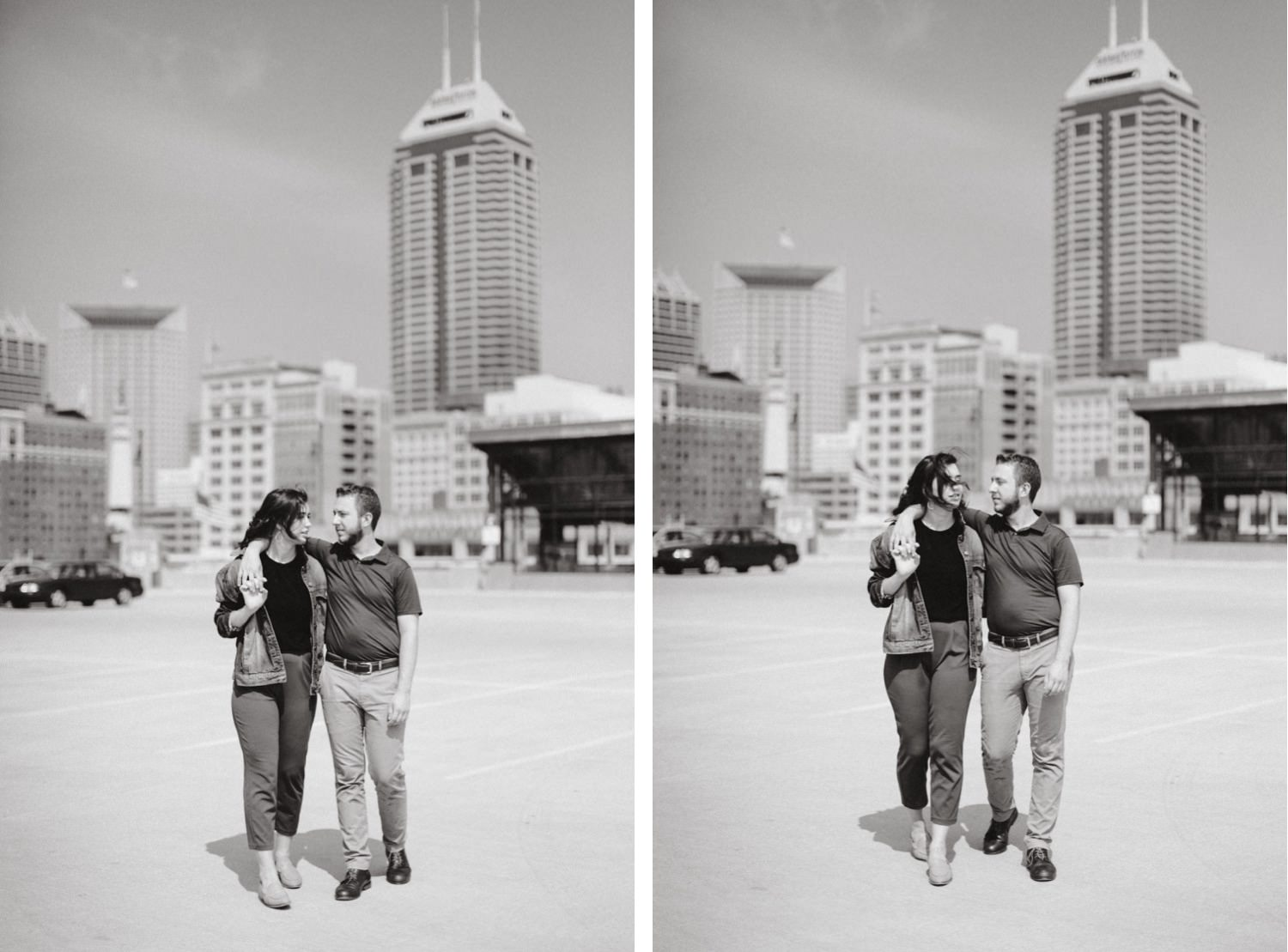 downtown-indianapolis-engagement-session-rooftop-indianapolis-engagement-photographer-kelly-marcelo-photography028.JPG