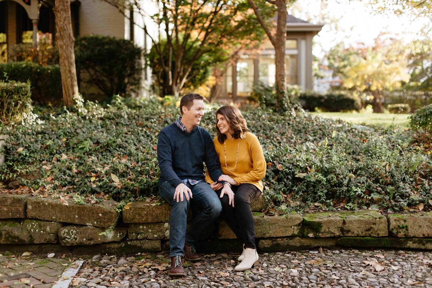 lockerbie-square-engagement-session-indianapolis-engagement-photographer011.JPG