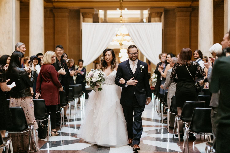 Indianapolis-Wedding-Photographer-Kelly-Marcelo043_WEB.jpg