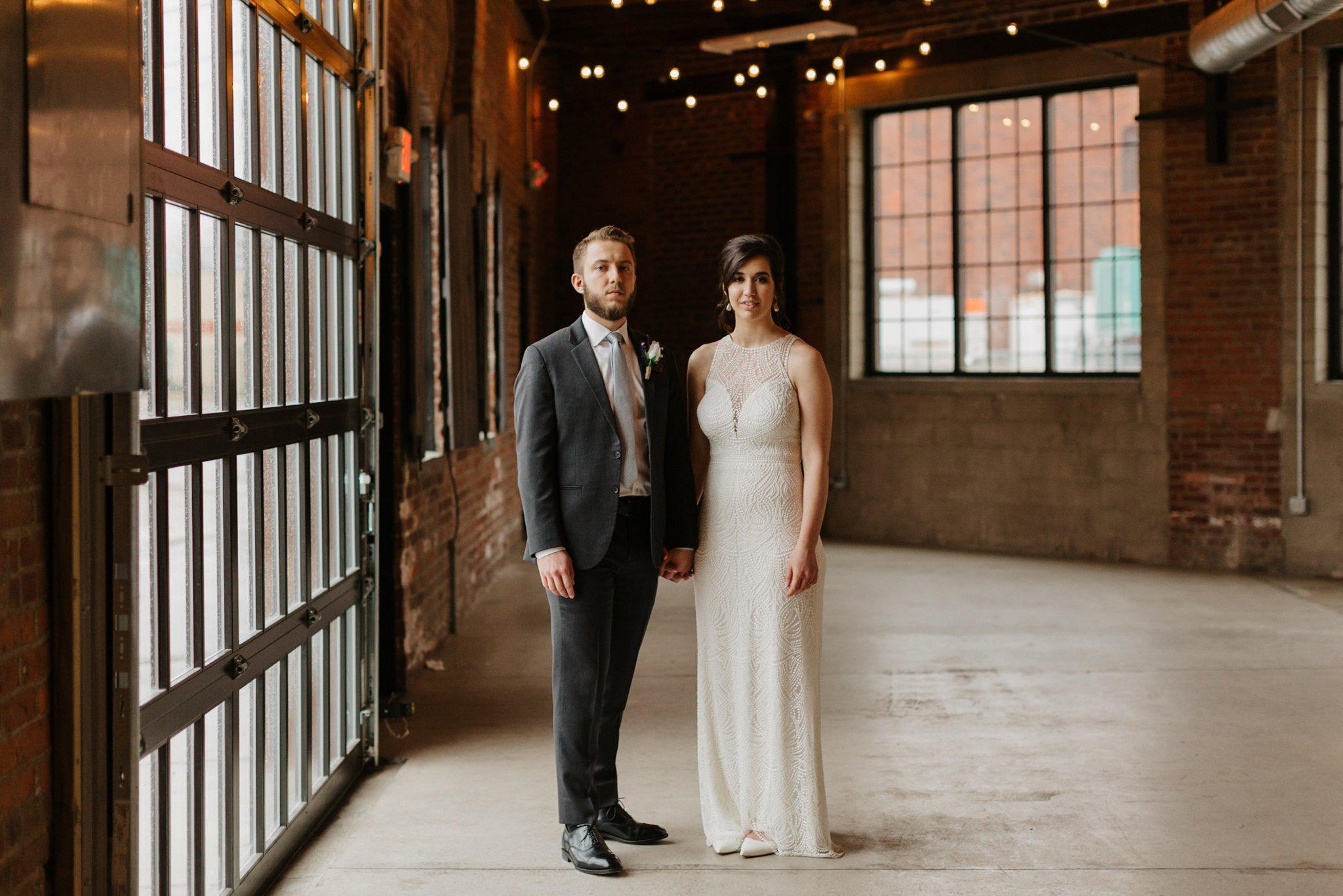 19-03-09 Katie and Josh Wedding Previews-50_WEB.jpg