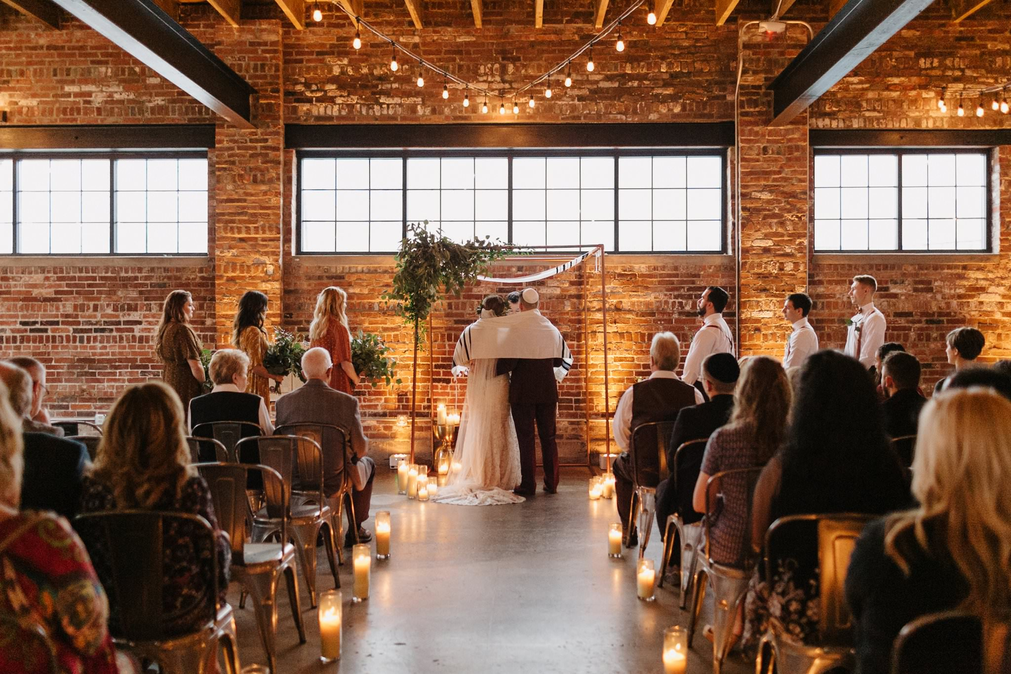 Indianapolis Wedding Venues.The Top Indiana Wedding Venues To Make All Your Wedding