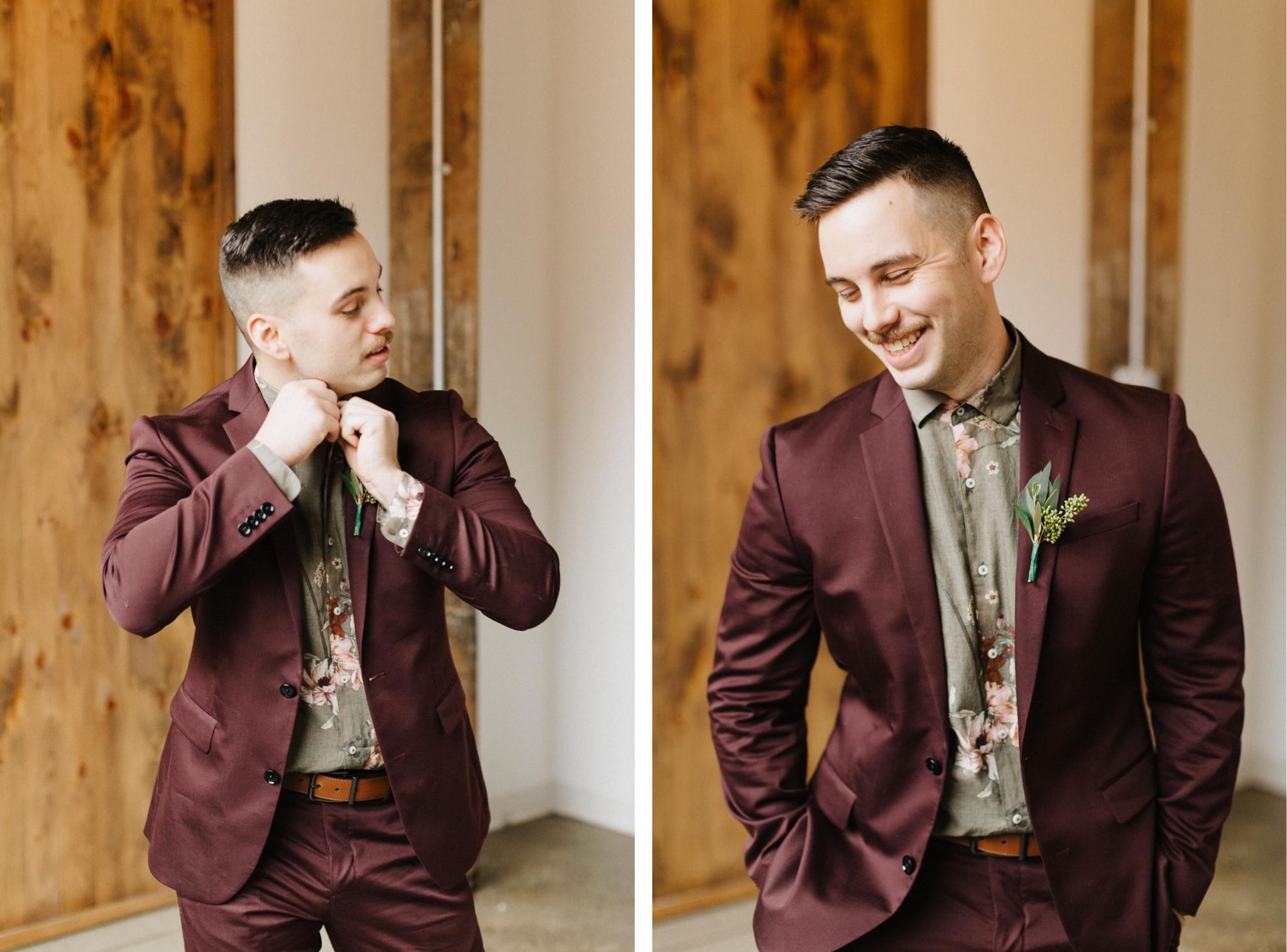 11_19-03-30 Caylen and Max Wedding Previews-23_19-03-30 Caylen and Max Wedding Previews-22.jpg