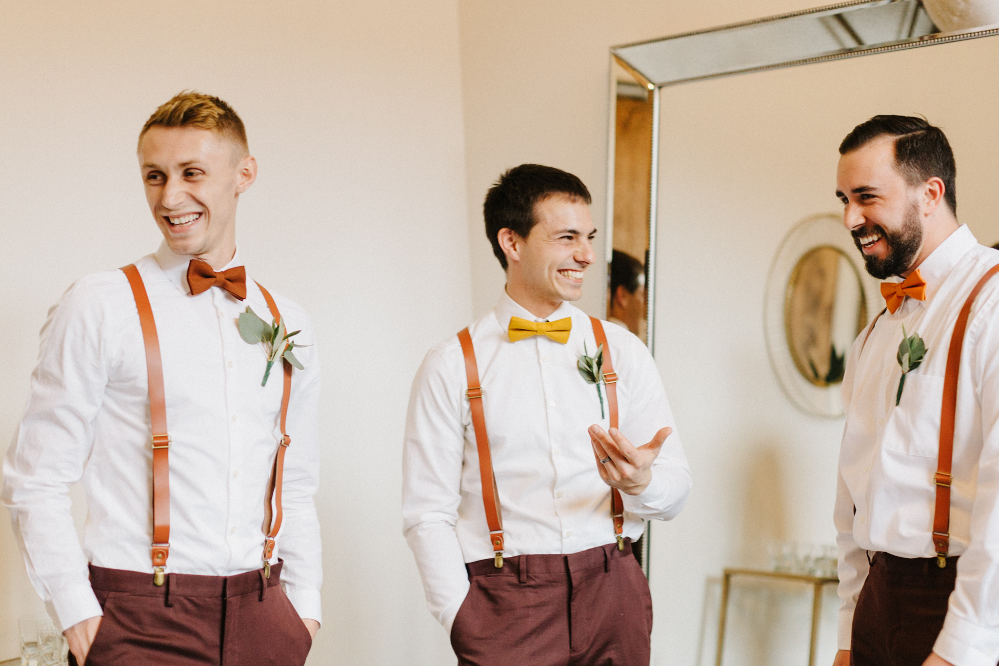 12_19-03-30 Caylen and Max Wedding Previews-21.jpg