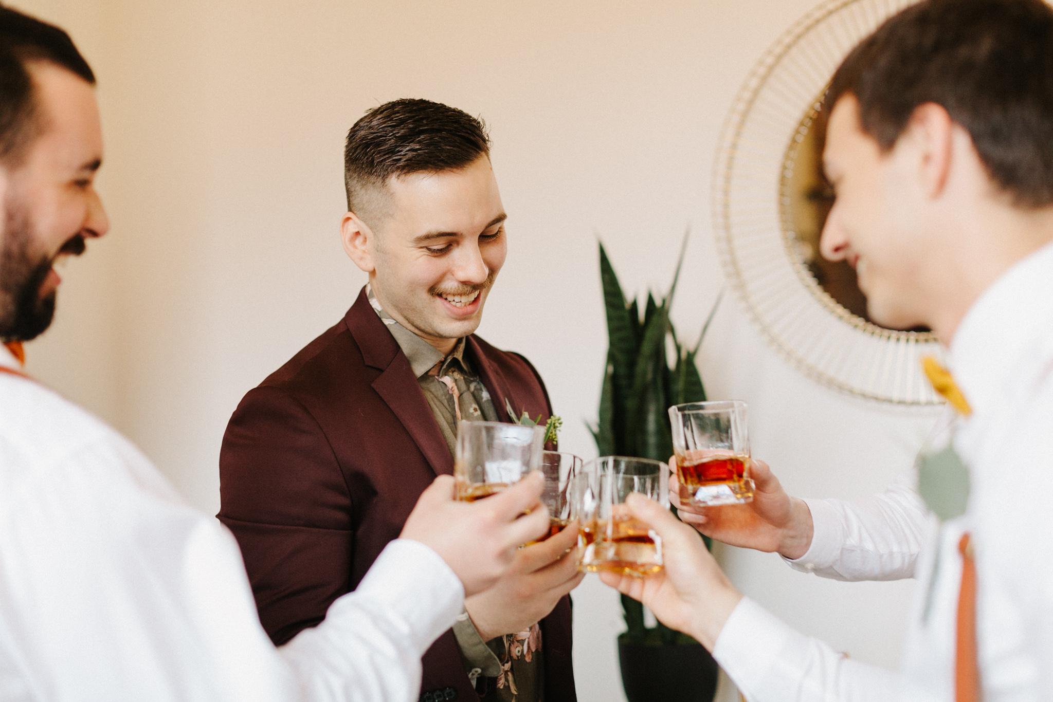 14_19-03-30 Caylen and Max Wedding Previews-29.jpg
