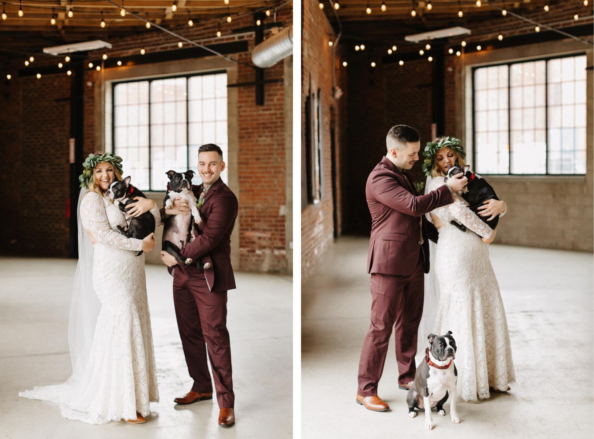 21_19-03-30 Caylen and Max Wedding Previews-43_19-03-30 Caylen and Max Wedding Previews-39.jpg