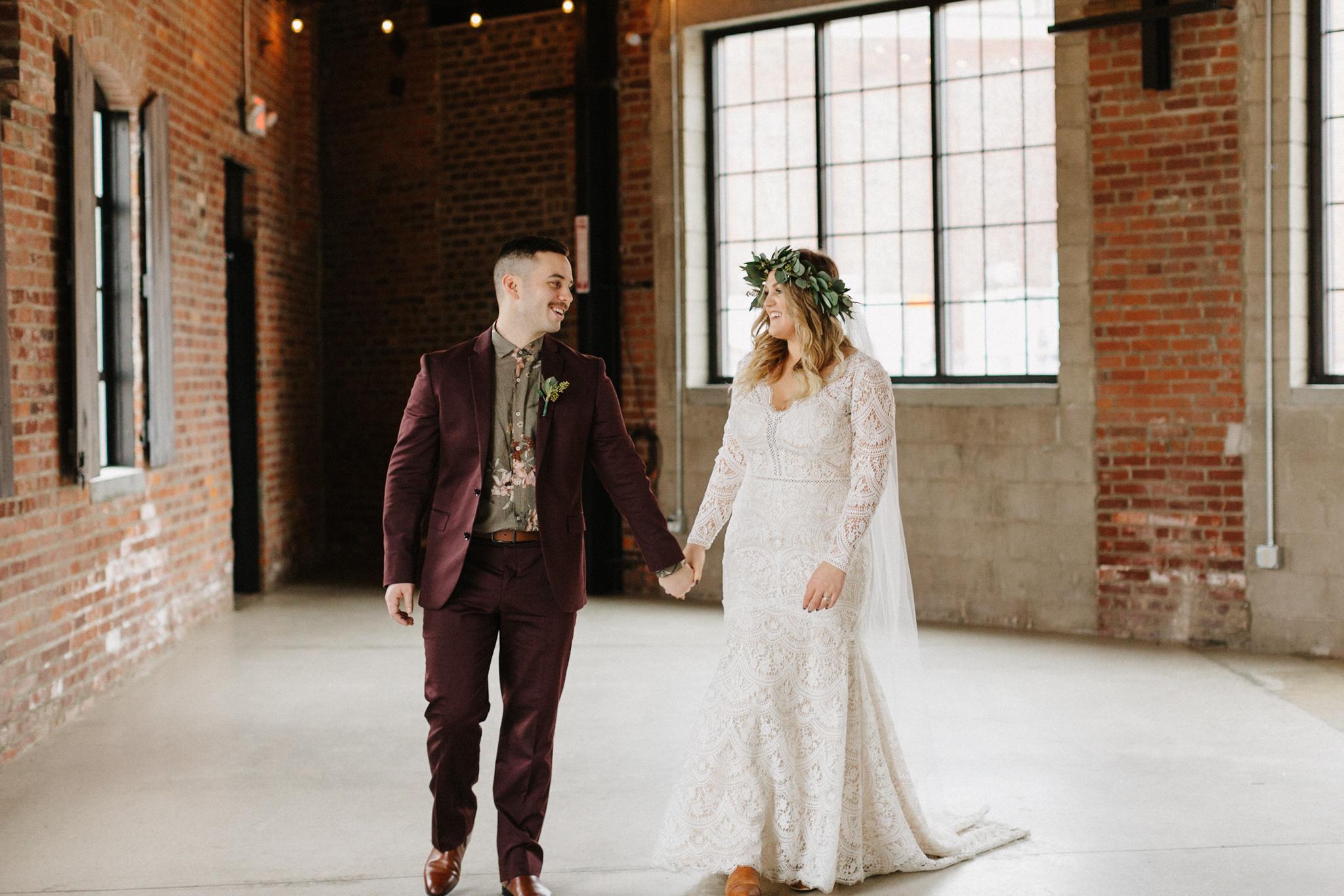 25_19-03-30 Caylen and Max Wedding Previews-49.jpg