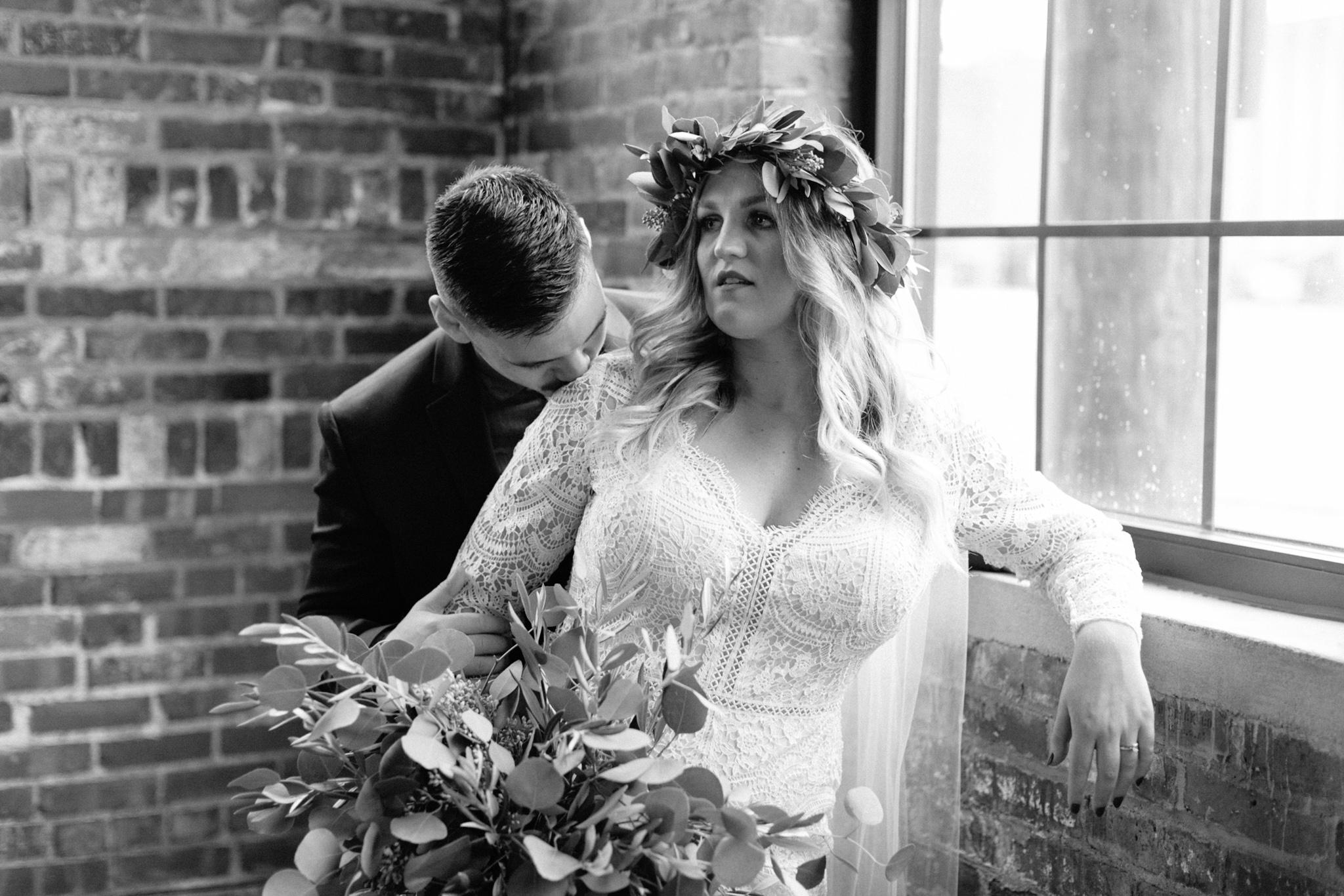 29_19-03-30 Caylen and Max Wedding Previews-65.jpg