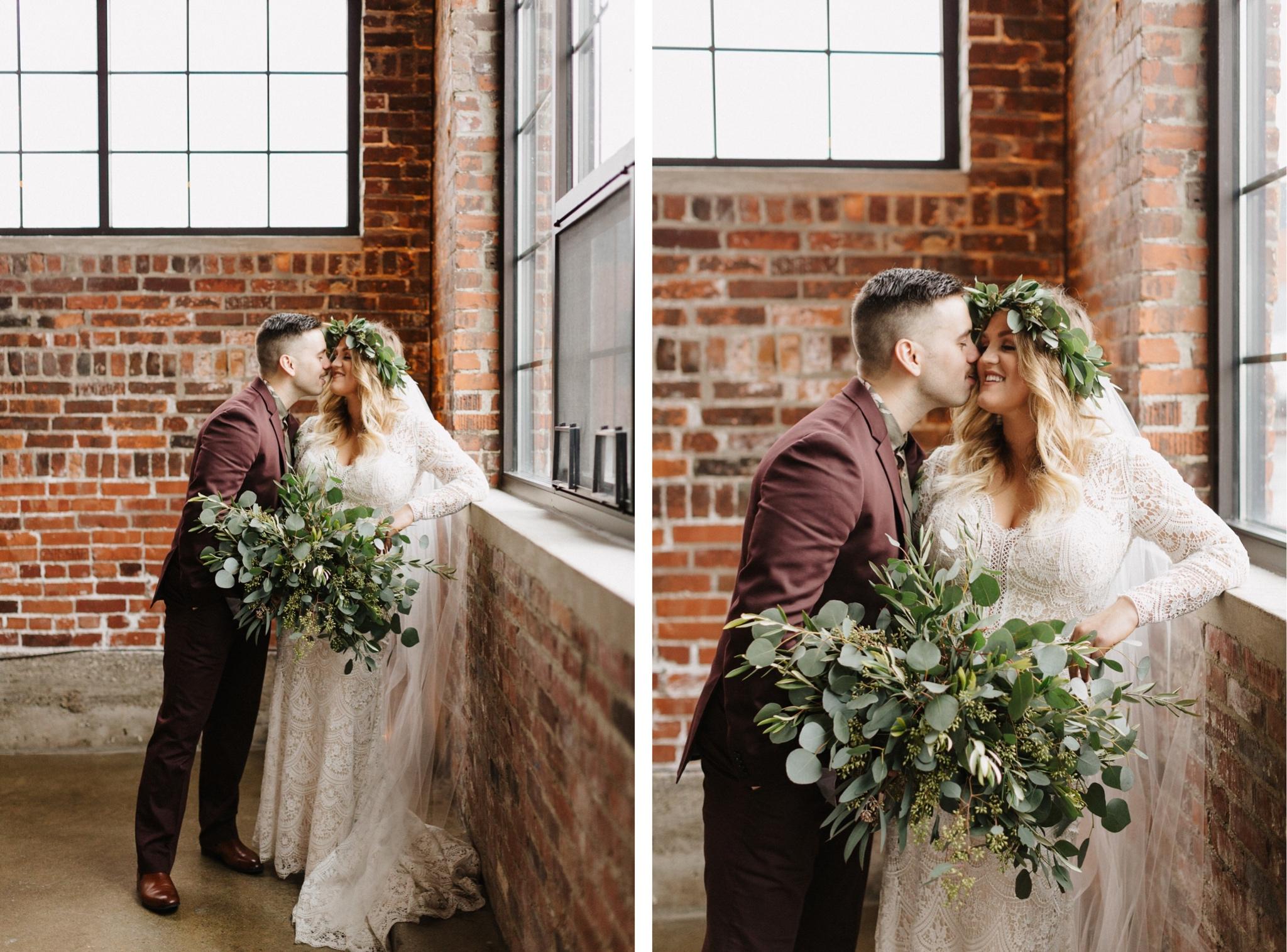 30_19-03-30 Caylen and Max Wedding Previews-64_19-03-30 Caylen and Max Wedding Previews-63.jpg