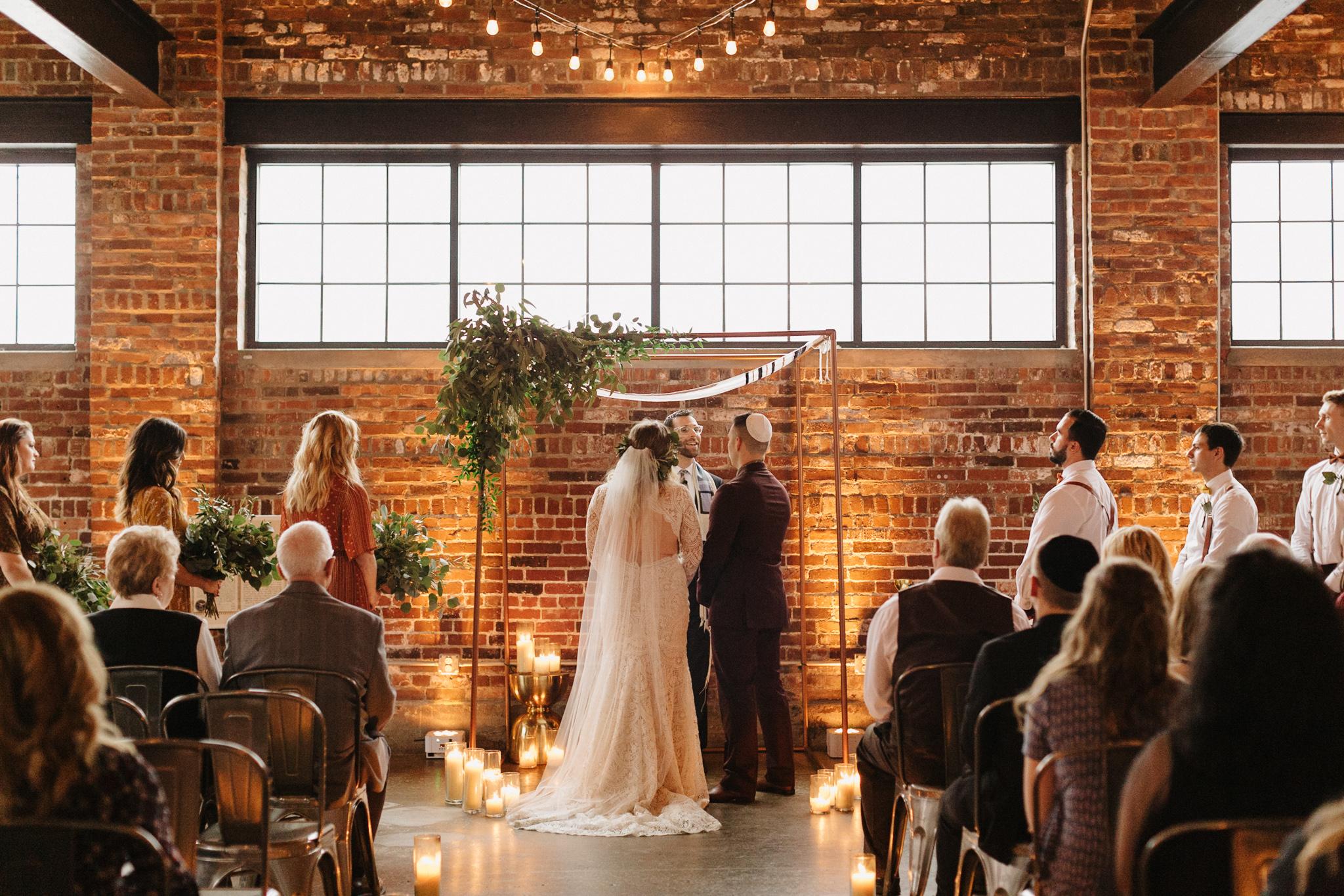 41_19-03-30 Caylen and Max Wedding Previews-82.jpg