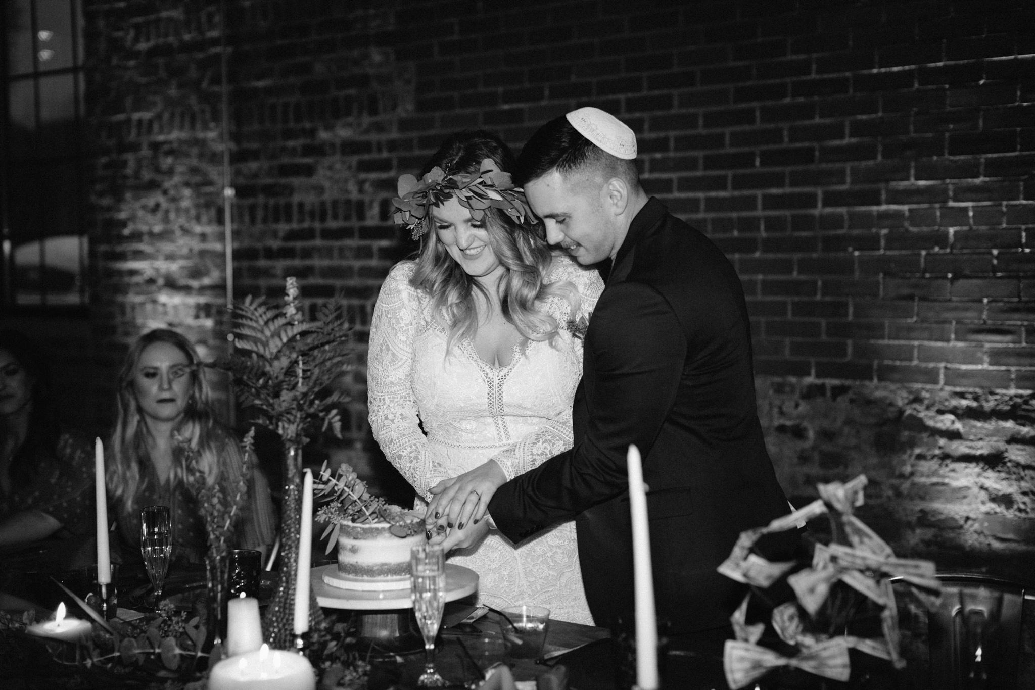 48_19-03-30 Caylen and Max Wedding Previews-97.jpg