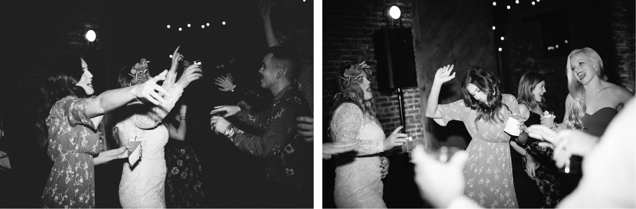 53_19-03-30 Caylen and Max Wedding Previews-107_19-03-30 Caylen and Max Wedding Previews-106.jpg