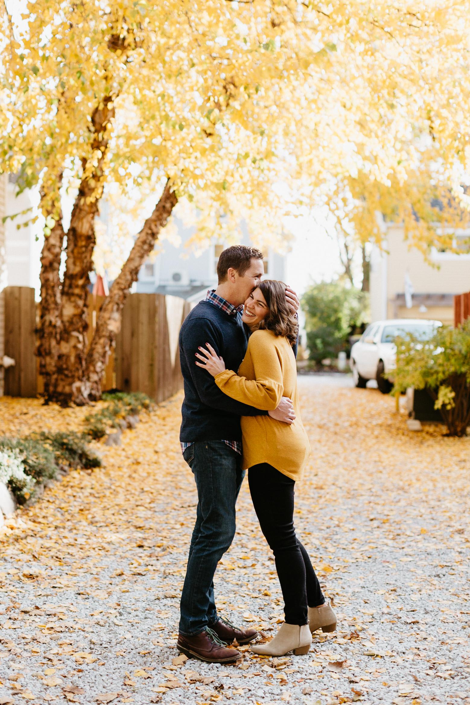 18-11-03 Stephanie and Michael Engagement Edited-45.jpg