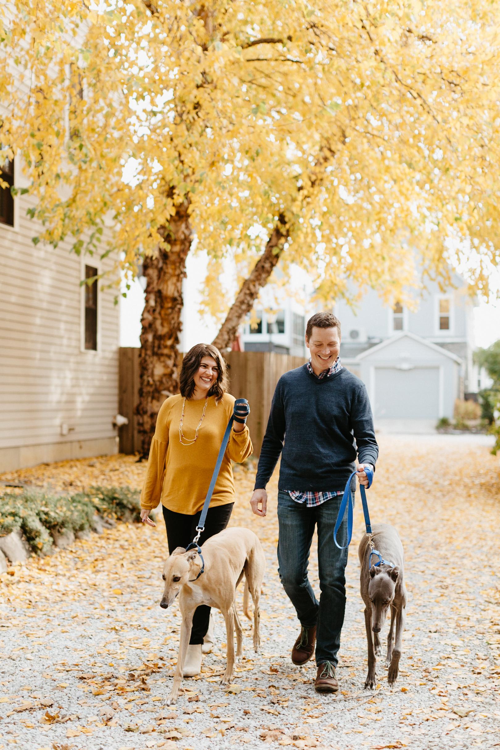 18-11-03 Stephanie and Michael Engagement Edited-13.jpg