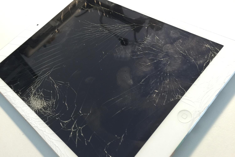miami-ipad-repair.JPG