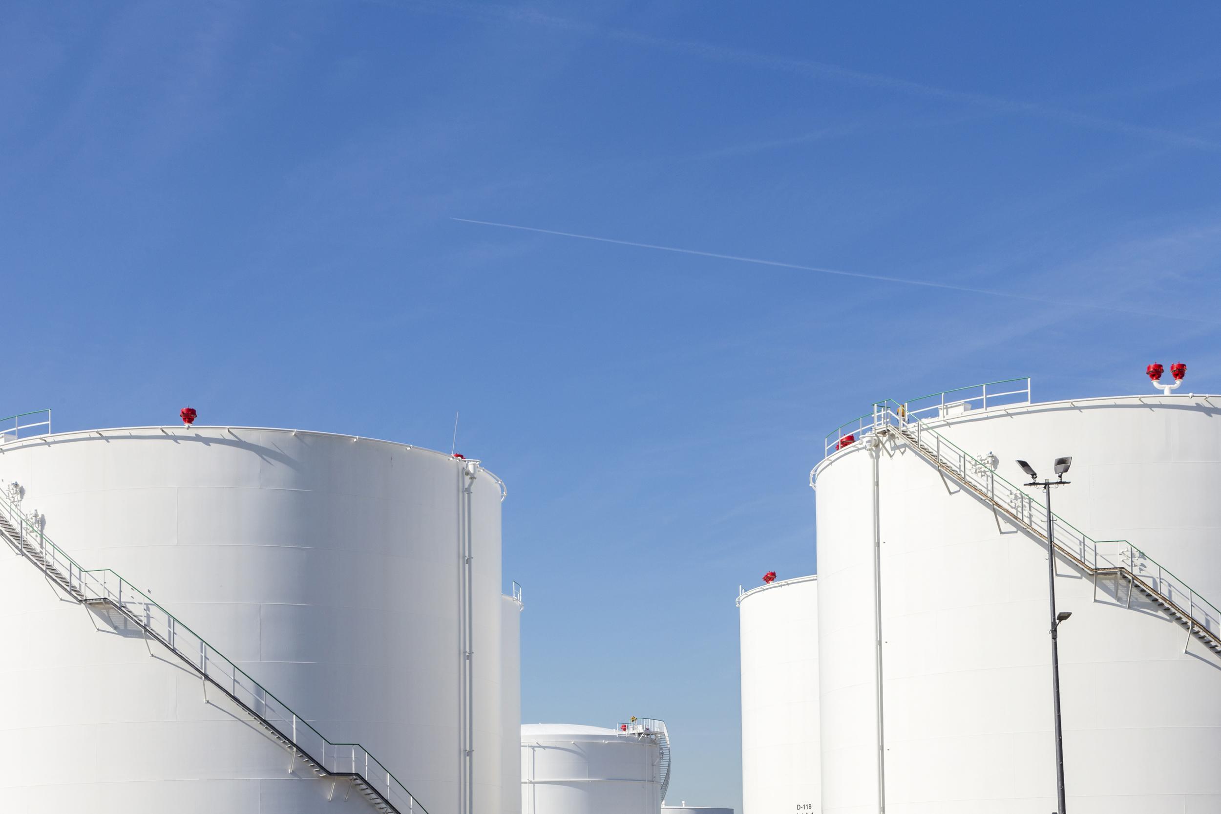 ILFC Ten32 Fuel Inhibitor Storage Stabilizer, Lubricant