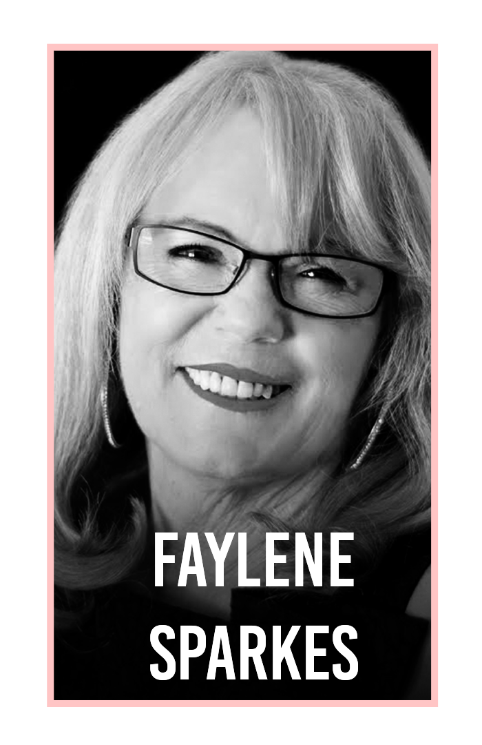 Faylene Sparkes is a Director of A Company of Seers Australia Ltd. and has a strong prophetic anointing on her life that has had a tremendous impact on 1000's across Australia. Faylene has for the last 22 years travelled extensively as an Itinerant Minister at Churches and Conferences.  Her ministry is characterised as vibrant and humorous. A prophetic minister known for her down to earth ability to relate God's Word to real issues.  Faylene continues to travel to the nations including New Zealand, Hawaii, Fiji, Ireland, Serbia,South Africa, USA and Canada.