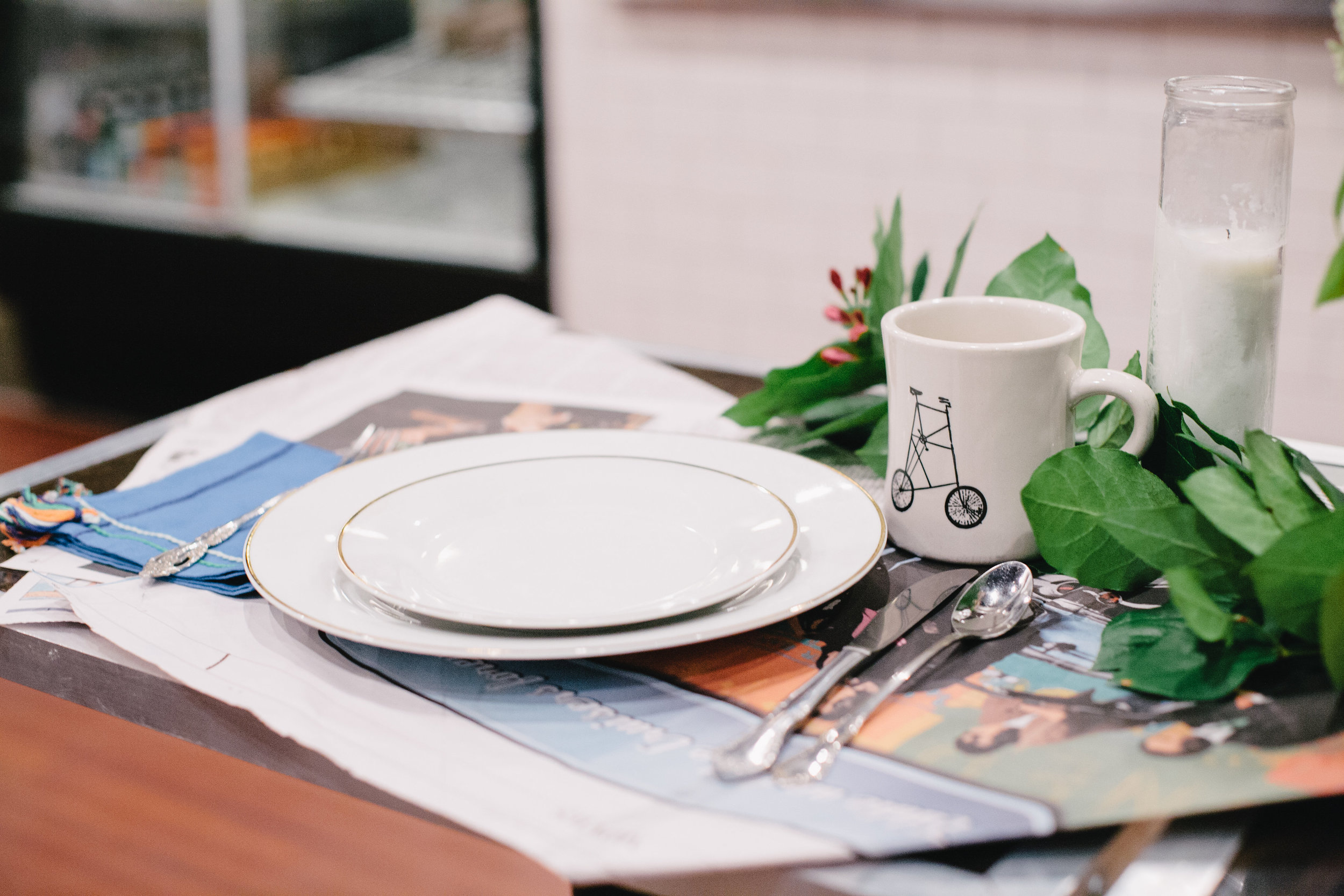jop_styleshoot_weddingrabbit-0002.jpg