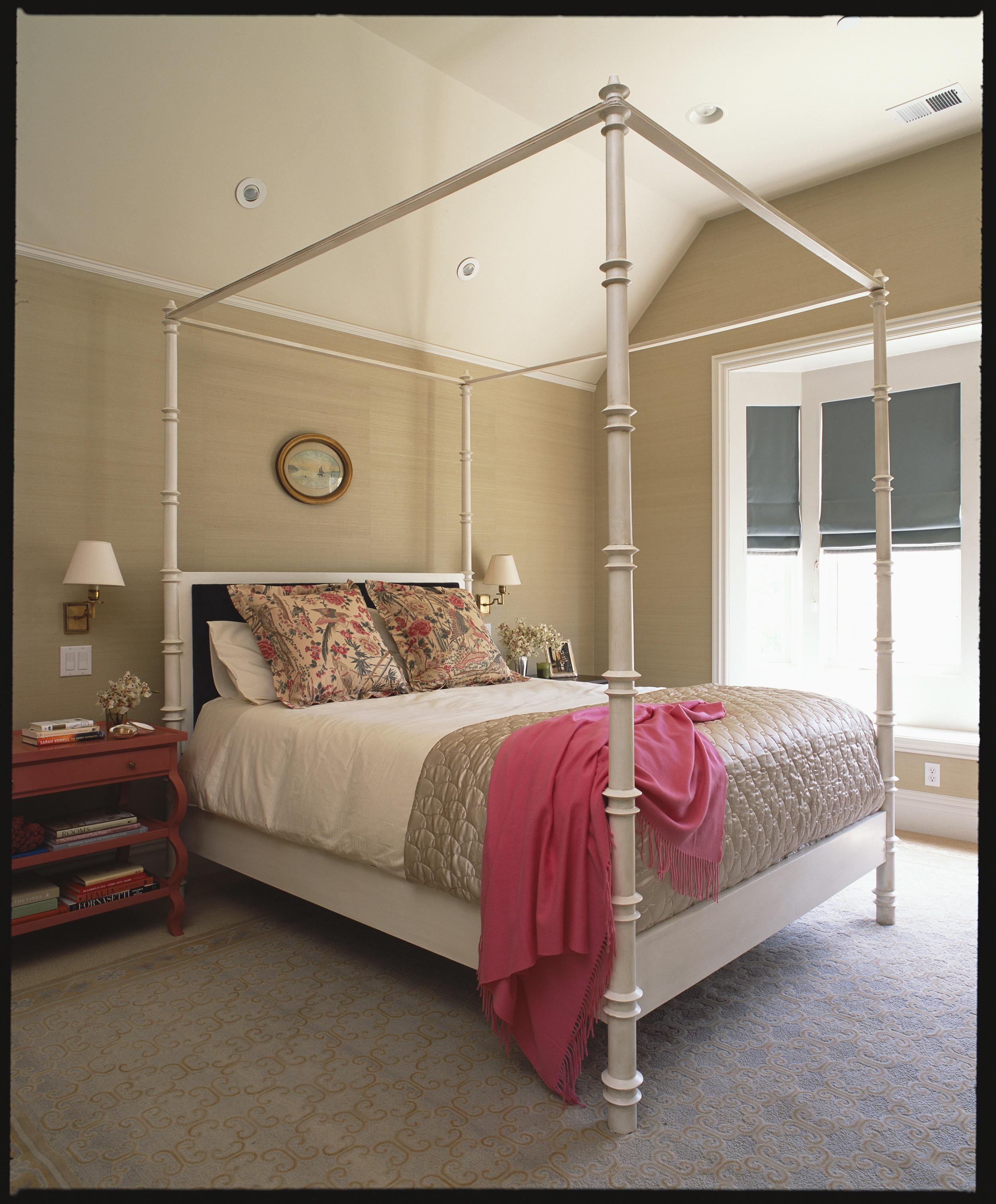 parker bedroom.jpg