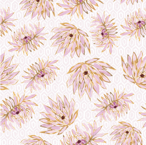 LW_Flower_PatternSMALL_large.jpg