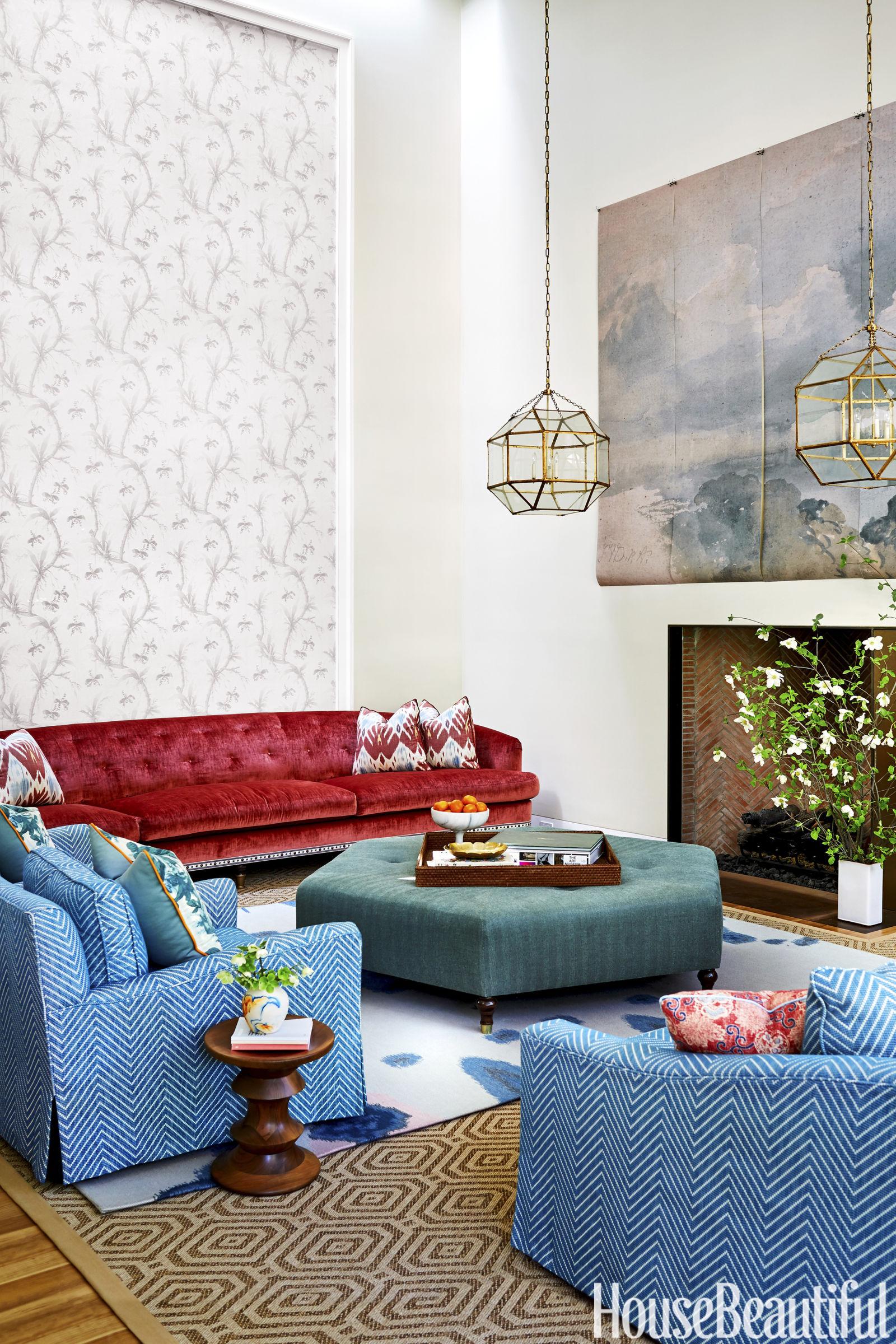 chloe-warner-living-room.jpg