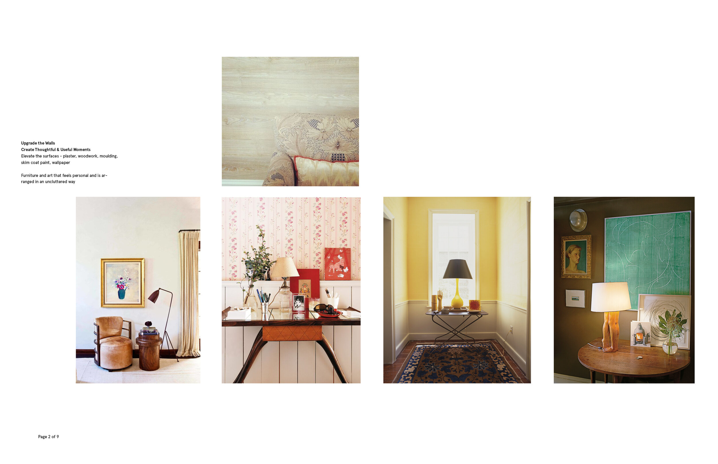 style guide single pages2.jpg