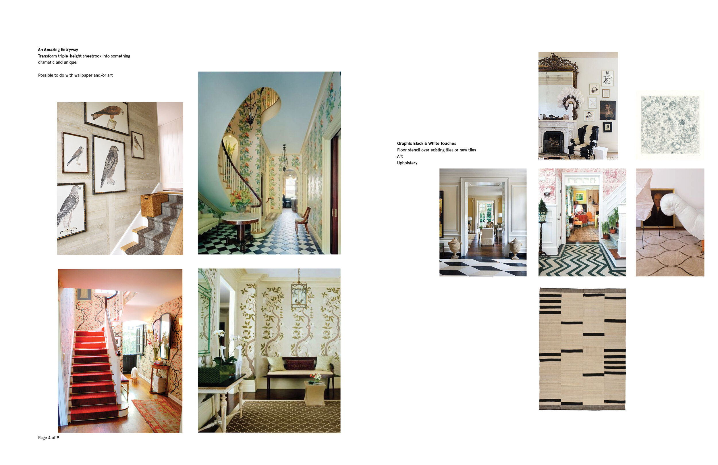style guide single pages3.jpg
