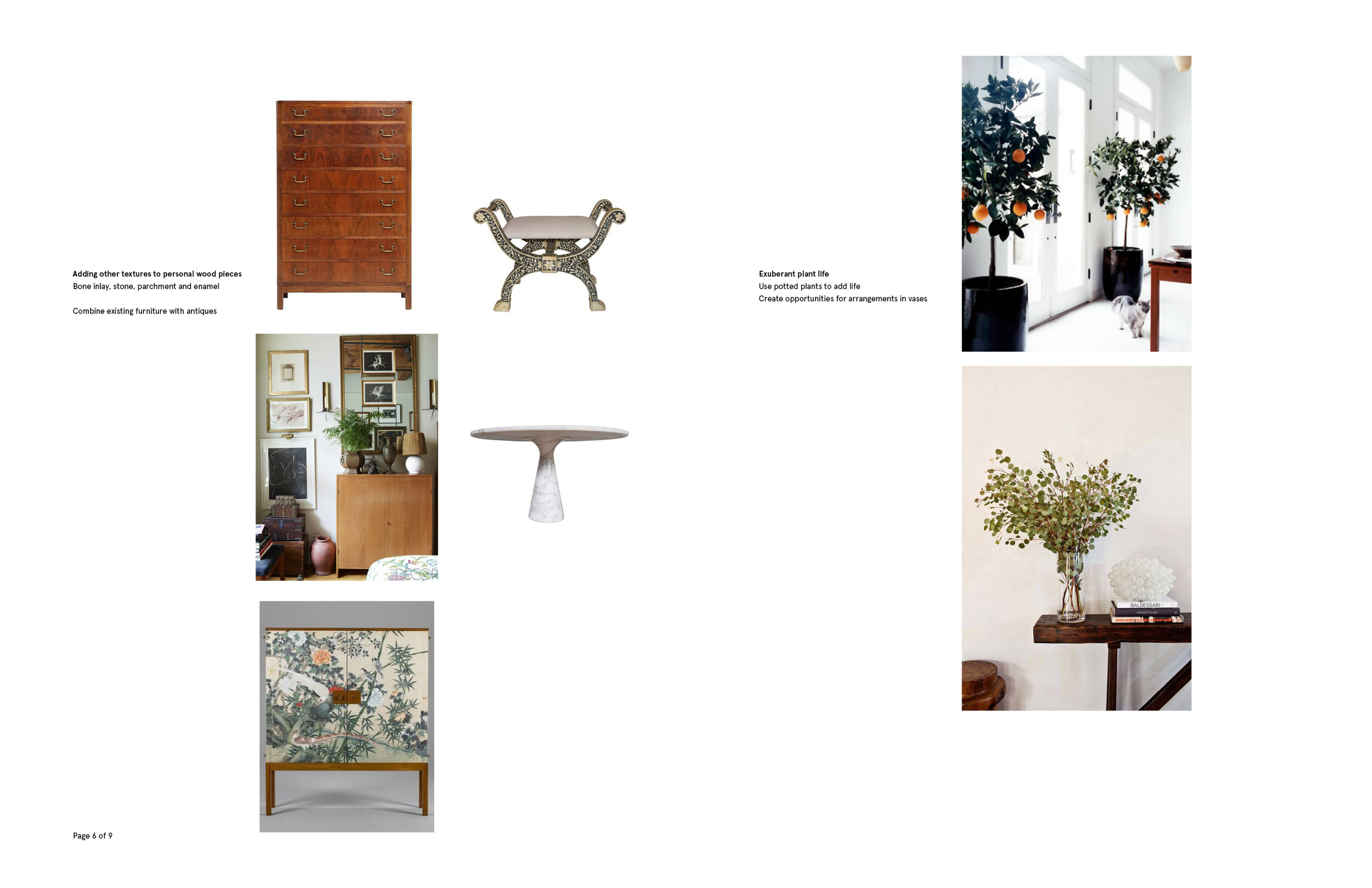style guide single pages4.jpg