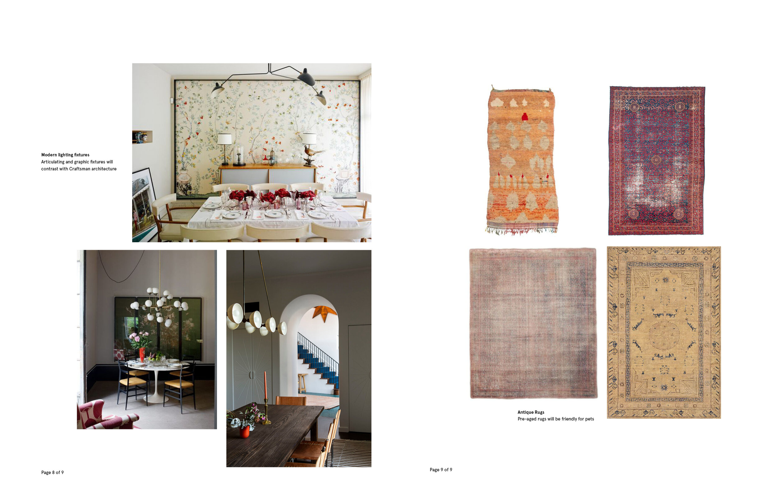 style guide single pages5.jpg