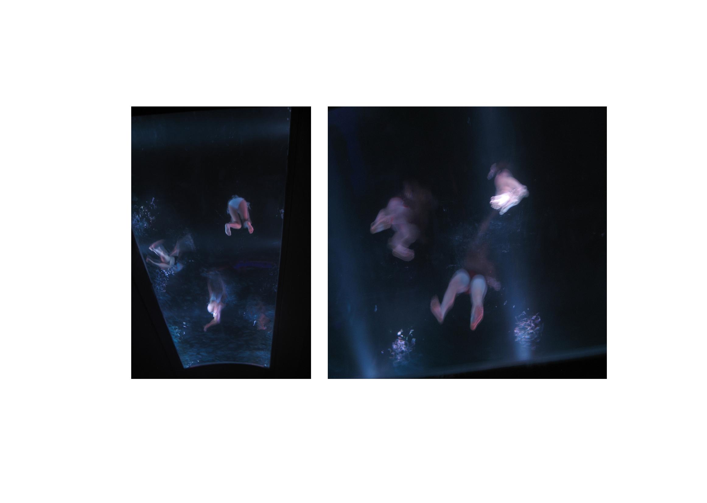 underwatershot.jpg
