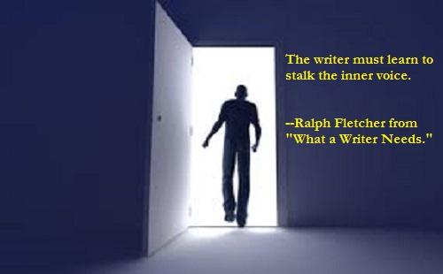 writerstalk.jpg