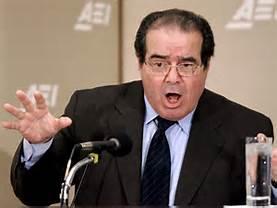 Anthony Scalia.jpg